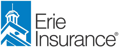 MIG partner erie insurance