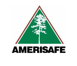 MIG insurance partners amerisafe insurance logo
