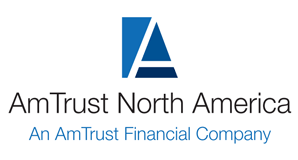 MIG insurance partners amtrust north american logo