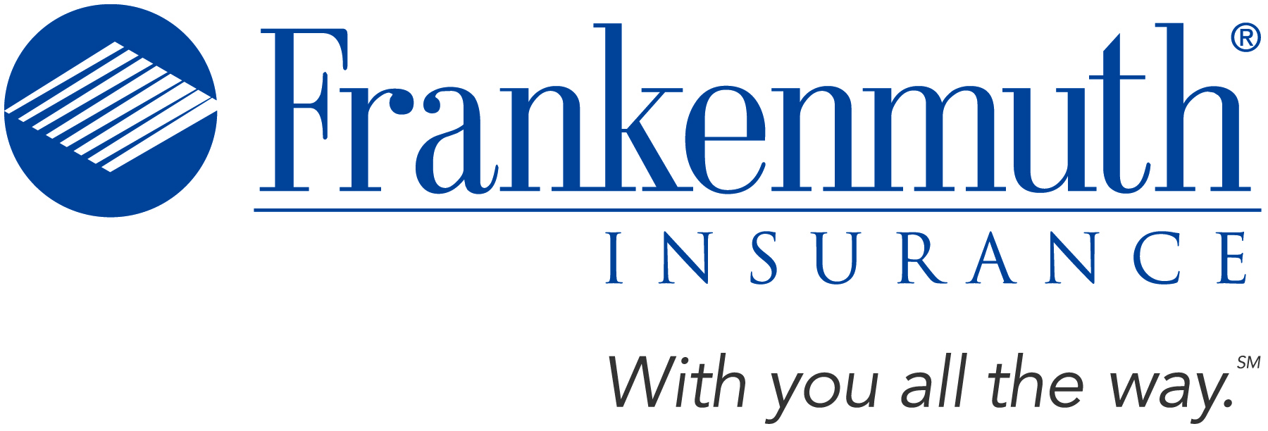 Partner Companies - Home & Car Insurance | Wauwatosa, WI