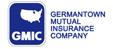 MIG insurance partners germantown mutual insurance company
