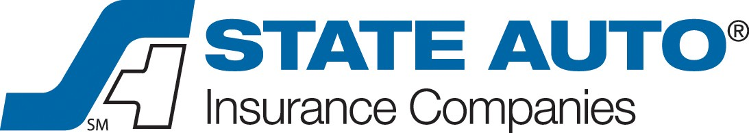 MIG insurance partners state auto insurance companies